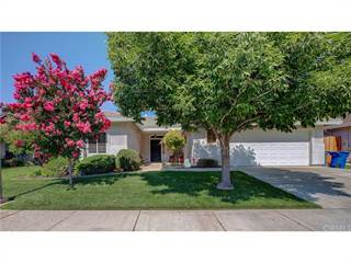Single Family for sale in 3433 San Bruno Court, Merced, CA, 95348