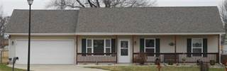 Single Family for sale in 1309 W 4th Street, Cameron, MO, 64429