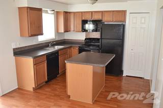 Townhouse for rent in Royal Woods - Riverview, MI - 3 Bedroom, Riverview, MI, 48193