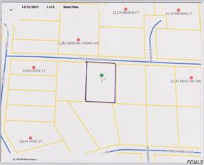 Land For Sale Timber Pines Fl Vacant Lots For Sale In Timber