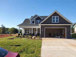 Single Family for sale in 193 Emberly Way, Lynchburg, VA, 24502