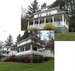 Single Family for sale in 255/253 Kanawha Avenue, Rainelle, WV, 25962