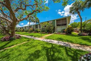 houses apartments for rent in old naples fl point2 homes