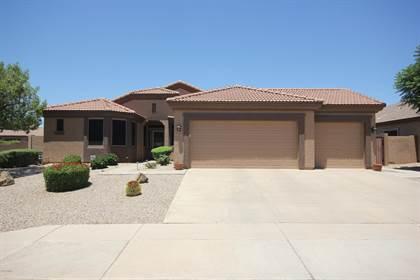 Residential Property for sale in 9120 E HOBART Street, Mesa, AZ, 85207