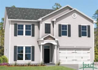 Single Family for sale in 240 Lakepointe Drive, Savannah, GA, 31407