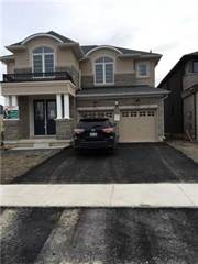 Residential Property for rent in 8 Dougherty Crt, Hamilton, Ontario
