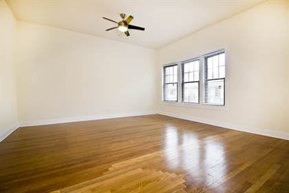 Apartment for rent in 2989 N Lawndale, Chicago, IL, 60618