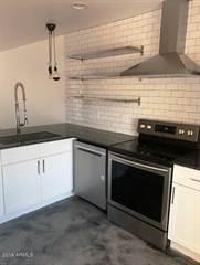 Apartment for rent in 4233 N LONGVIEW Avenue 107, Phoenix, AZ, 85014