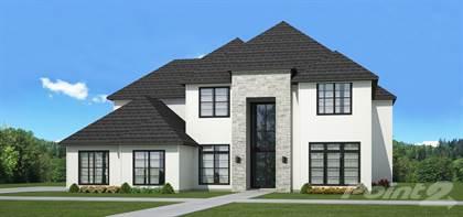 Singlefamily for sale in 820 Jamestown Lane, Southlake, TX, 76092