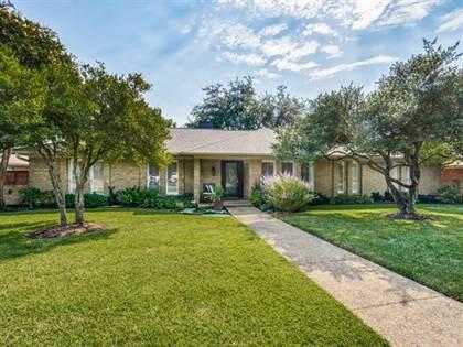 Residential Property for sale in 4326 Boca Bay Drive, Dallas, TX, 75244