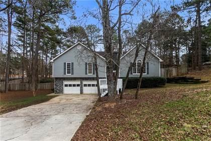 Residential for sale in 6065 Branden Hill Lane, Buford, GA, 30518