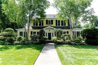 Single Family for sale in 64 Elm Avenue, Metuchen, NJ, 08840