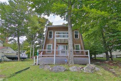 Residential Property for sale in 6250 Park Place, Tobyhanna, PA, 18466