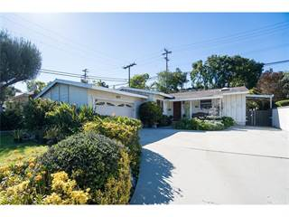 Single Family for sale in 5320 Ironwood Street, Rancho Palos Verdes, CA, 90275
