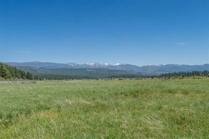 Lots And Land for sale in 14935 Dry Creek Court, Truckee, CA, 96161