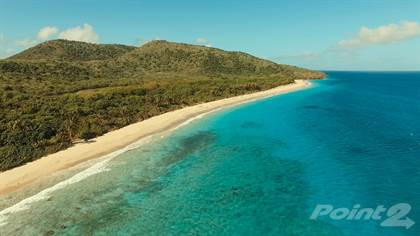 Lots And Land for sale in Los Frailes Ward, Lot 41, Culebra, PR, 00775