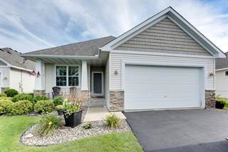 townhomes for sale in cottage grove 11 townhouses in cottage grove rh point2homes com condos for sale in cottage grove mn one level townhomes for sale in cottage grove mn