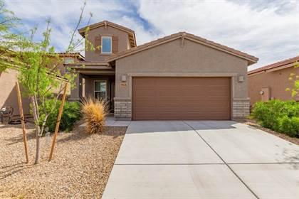 Residential Property for sale in 964 E Bottomlands Lane, Sahuarita, AZ, 85629