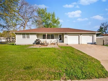 Residential Property for sale in 457 Walnut Street, Prescott, WI, 54021