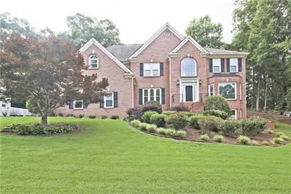 Residential Property for sale in 550 Millsbee Lane, Roswell, GA, 30075