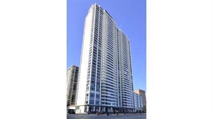 Residential Property for sale in 1300 North Lake Shore Drive 19D, Chicago, IL, 60610