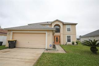 House for sale in 1531 SEAWOLF TRL, Jacksonville, FL, 32221