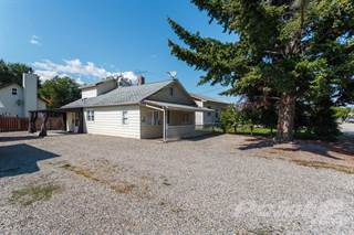 Residential Property for sale in 340 Dougall Road, Kelowna, British Columbia