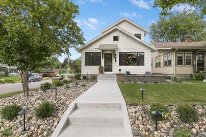 Residential Property for sale in 5201 11th Avenue S, Minneapolis, MN, 55417