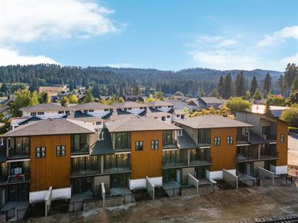 Residential for sale in 4765 W Kona Dr, Post Falls, ID, 83854