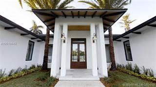 Single Family for sale in 8251 SW 67th St, Miami, FL, 33143