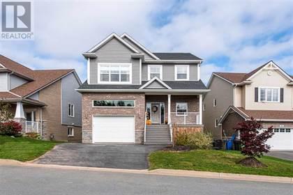 Single Family for sale in 47 Krause Court, Dartmouth, Nova Scotia