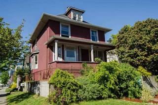 Single Family for sale in 601 E PENDER STREET, Vancouver, British Columbia, V6A1V6