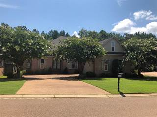 Single Family for sale in 22009 Halliburton Cove, Oxford, MS, 38655