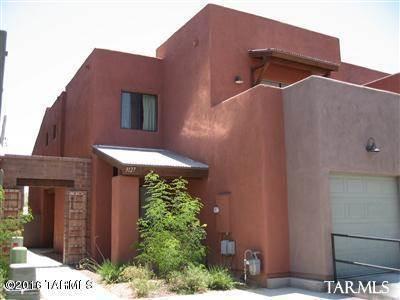 Residential Property for rent in 3127 N Olsen Avenue, Tucson, AZ, 85719