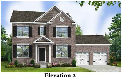 Singlefamily for sale in 102 Baird Farms Blvd, Mount Juliet, TN, 37122