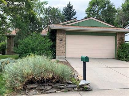 Residential Property for sale in 8378 W 77th Way, Arvada, CO, 80005