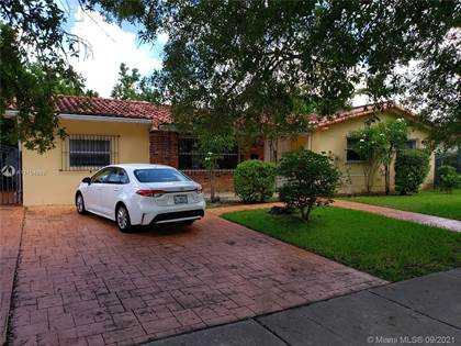 Residential Property for sale in 10031 SW 16th St, Miami, FL, 33165