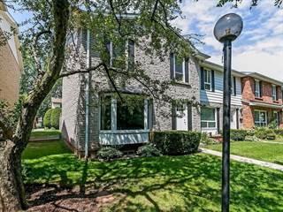 Condo for rent in 5475 Lakeshore Rd 33, Burlington, Ontario, L7L1E1