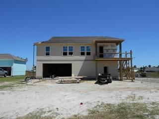 Residential Property for sale in 106 Windjammer St, Rockport, TX, 78382