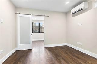 Townhouse for rent in 336 East 81st Street 6B, Manhattan, NY, 10028