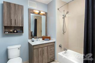 Apartment for rent in Moment - 1 Bedroom 08-Tower, Chicago, IL, 60611