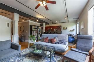 Condo for sale in 794 Ralph McGill Boulevard NE 13, Atlanta, GA, 30312