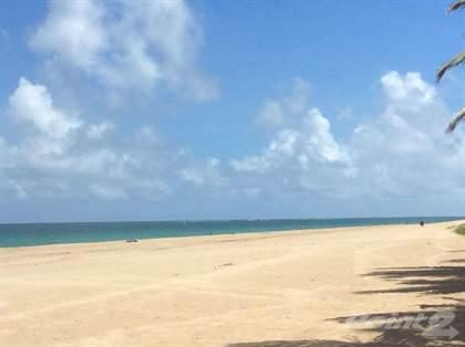 Residential for sale in Ocean Forest Residences, Las Picuas Rio Grande, Zarzal, PR, 00745