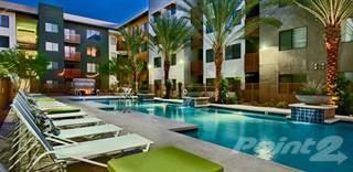 Apartment for rent in Cactus Forty-2 - Studio, Phoenix, AZ, 85032