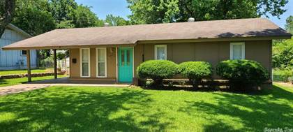 Residential Property for sale in 1617 Marlar Drive, Sherwood, AR, 72120