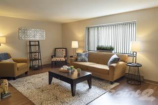 Apartment for rent in Maiden Bridge & Canongate Apartments, Whitehall, PA, 15236