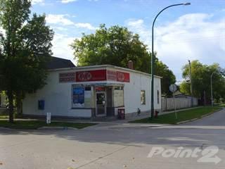 Comm/Ind for sale in 918 Redwood Ave, Winnipeg, Manitoba