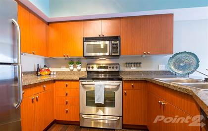 Apartment for rent in 912 Dexter Ave N, Seattle, WA, 98109