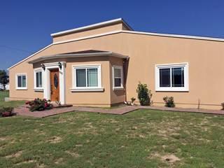 Single Family for sale in 500  Sill St, Spearville, KS, 67876