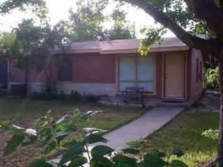 Single Family for rent in 3100 Fontana DR, Austin, TX, 78704